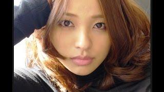 進撃の巨人ヒアナ役の水崎綾女は濡れ場もこなすサバゲー女優? 実写映画...