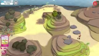 Godus (v2.2) - Paradise Isles Voyage 3/10