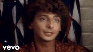 Watch Barry Manilow Read em And Weep video