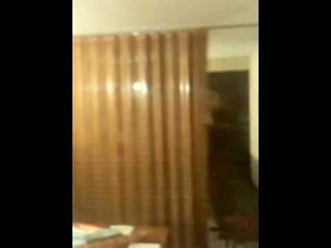 Img 0396 mov cortina separador de ambiente youtube - Cortinas separadoras de ambientes ...