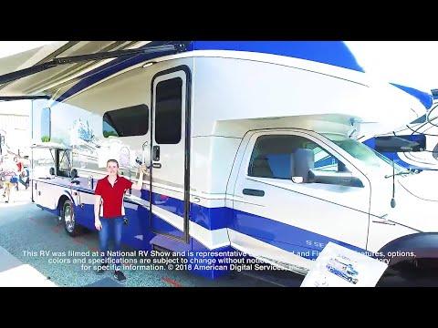 Dynamax-Isata 5-30FW - YouTube