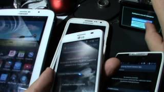 Копирование файлов с Samsung NX300 по Wi-Fi на смартфон и компьютер(На видео показано, что фотоаппарат Samsung NX300 работает только со смартфонами (планшетами) только фирмы Samsung...., 2013-12-05T06:26:16.000Z)