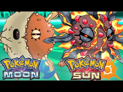 pokemon sun and moon how to build the best team