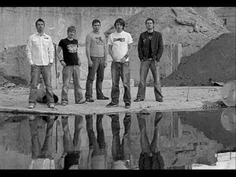 Revolverheld - Romeo (Live)