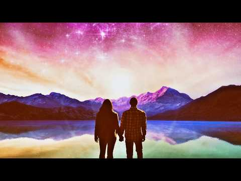 Claver Gold ft. El Domino - Quando Sarai Via & Testo