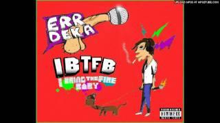 Outro (Hey Du) - eRRdeKa