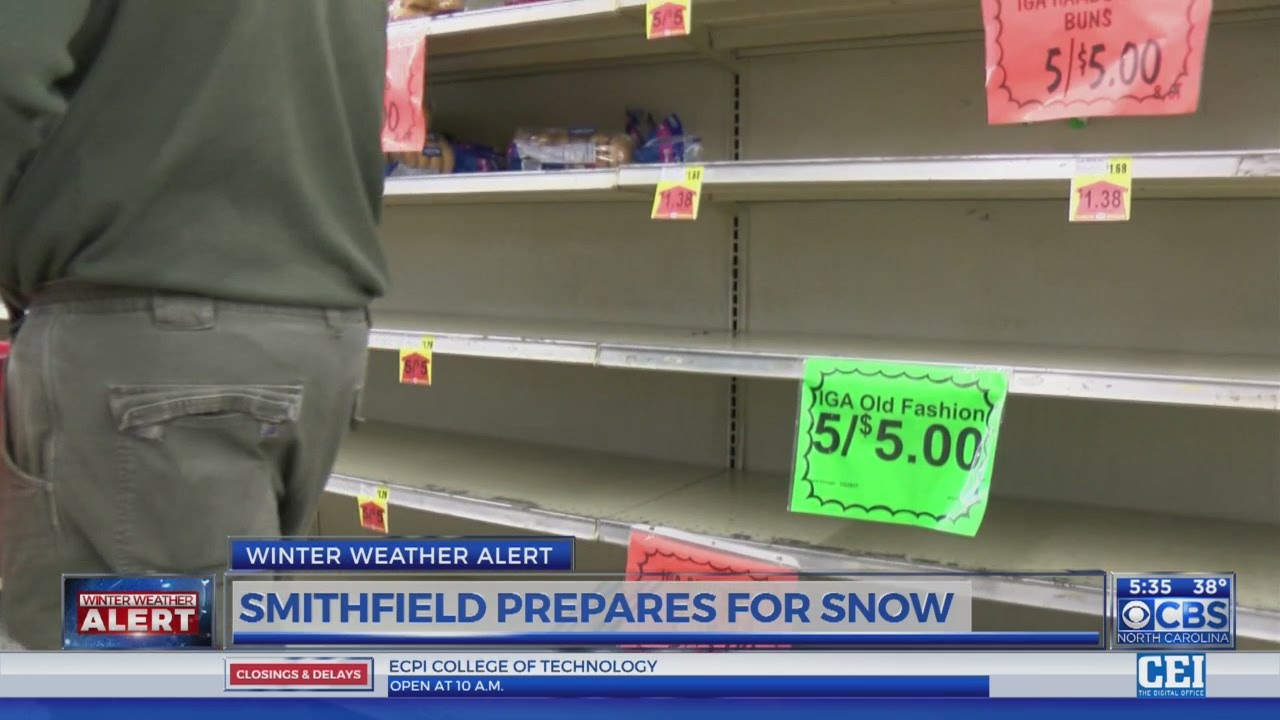 Tornado warns CO residents during winter storm - Orange County ...