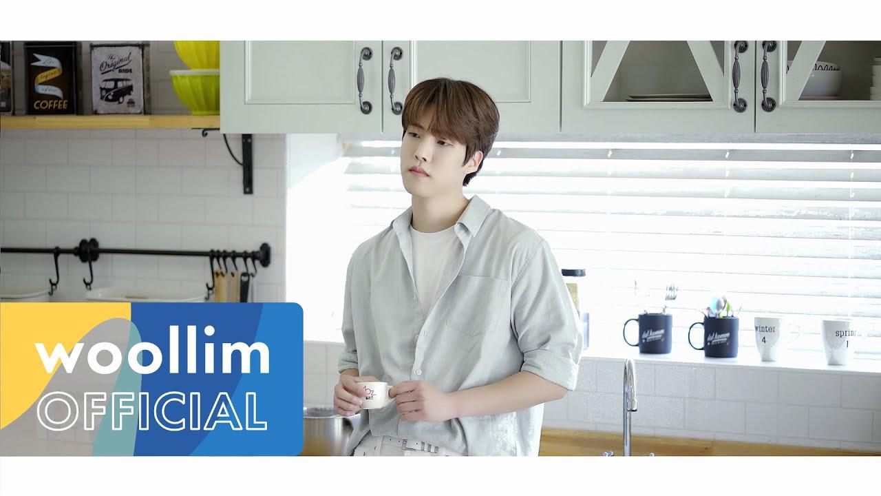 [Special Clip] DAEYEOL | 조정석-아로하 | 골든차일드 | 이대열 | Cover by Golden Child