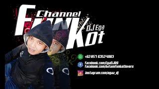 Download DJ Ega - Karna Su Sayang [Near] Nonstop Funkot 2020