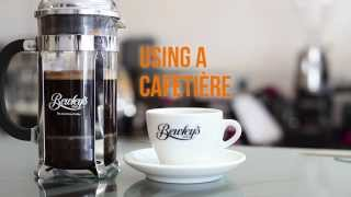 How To Make Great Fresh Coffee At Home