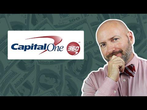 capital-one-360-savings-review-+-special-$25-cash-bonus-|-money-saving-tips