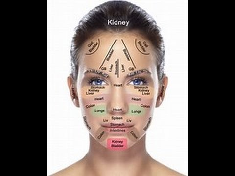 Japanese acupressure rejuvenation face lift youtube solutioingenieria Image collections