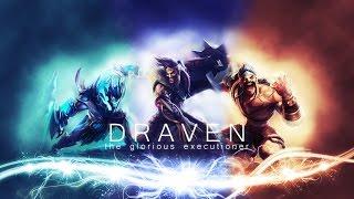 Noche de League of Legends!!!
