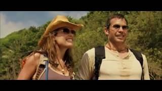Идеальный побег 2009 трейлер