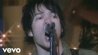 Music video by Sum 41 performing We're All To Blame. (C) 2004 The I...