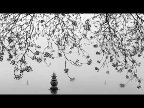 Image reflection on Westlake mood | Yong Gu | TEDxXiHu