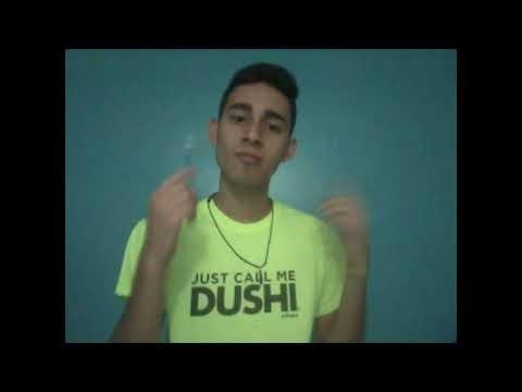 La musica - Jose Blanco
