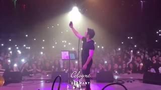 Sen Sevda Mısın – Buray Fan Compilation Video