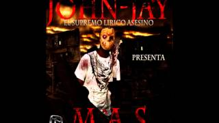 Mi Nena - john jay Ft Izaak - Reggaeton 2012 NEW