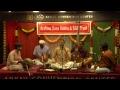 Brahma Gana Sabha & BGS Trust - Aditya Prakash Vocal