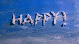 "North Carolina Central University gets ""Happy"" - Pharrell Williams"
