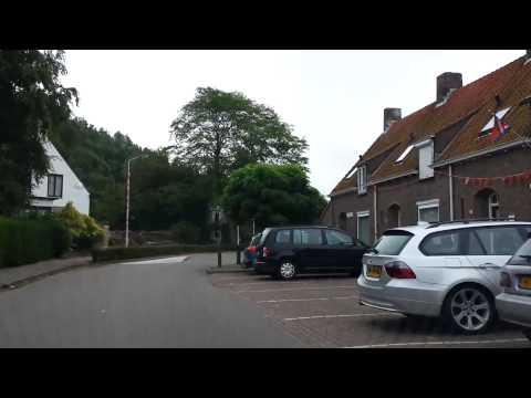 Aardenburg oudste stad van Zeeland