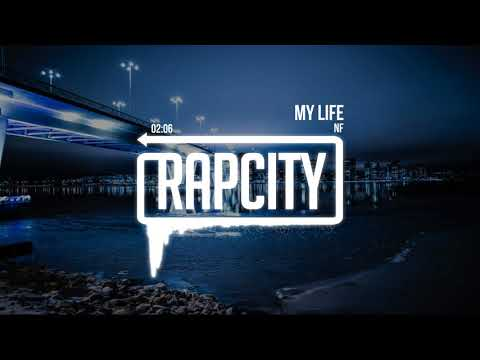 NF - My Life