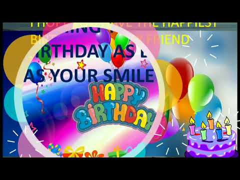 birthday-quotes-and-wishes-for-best-friend---special-friend-quotes