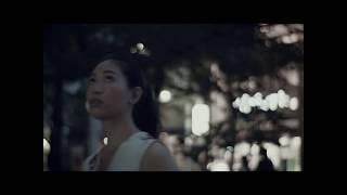 2017/08/06 に公開 元・立誠小学校お化け屋敷【開校期間】2017年8月19日...