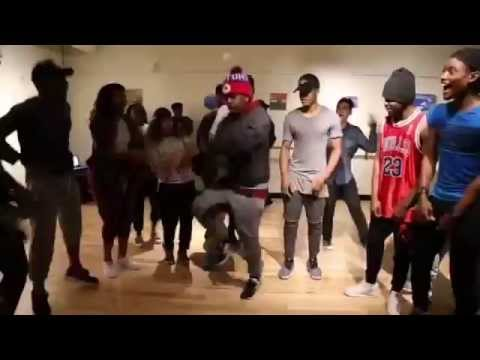 BIG WILL | DABB ON EM DANCE COMPILATION (PART 4)