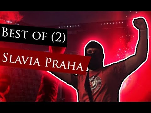 Best of: Slavia Prague 2