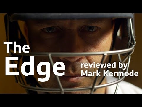The Edge reviewed by Mark Kermode