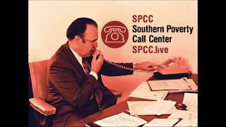The SPCC Causes a Future Suicide