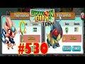 """Dragon City """"Capítulo 530 - El Dragón Explorador y Dragón Aumentado"""" por Tony"""