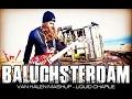 watch he video of Baluchsterdam (Van Halen Mashup) - Liquid Charlie