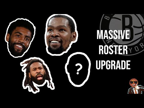 are-the-brooklyn-nets-contenders?- -brooklyn-nets-2019-offseason-review