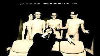 Broder Daniel - Love doesn´t  Last  [ sub-español ]