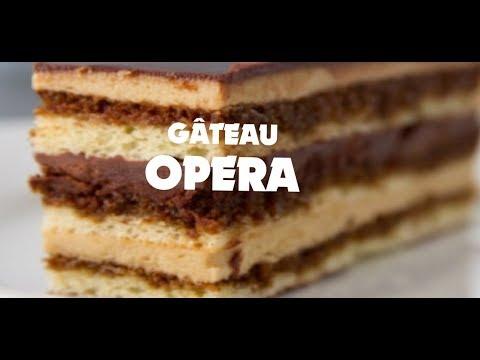 la-recette-hup-chef-du-gâteau-opéra