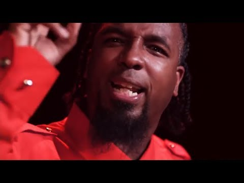 Tech N9ne Show Me A God Official Music Video Youtube