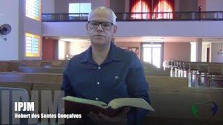Glorifiquem a Deus - Deis frutos - João 15.1-8