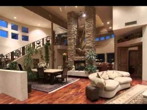 0 casas de lujo mansiones 1 wmv youtube - Casas minimalistas de lujo ...