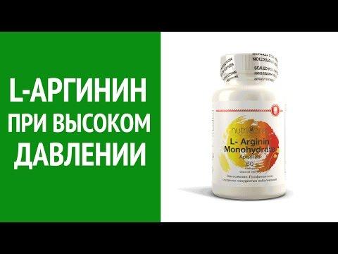 Какие таблетки повышают давление?