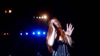 Epica - Mother of Light live @ Sao Paulo