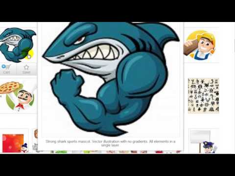 Facebook Marketing - How to Use Mascots For Creating a Brand Identity