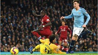 'Pemain Man United Memang Tak Sebagus Liverpool atau Man City'