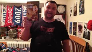 My Movie Collection - Movies That Start With The Letter C
