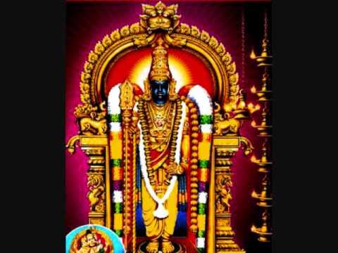 Good Morning Animation Wallpaper Lord Murugan Devotional Song Thirupughazh Padum Youtube