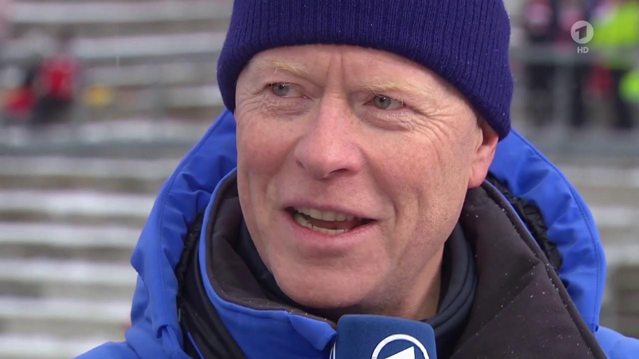 Stephan Leyhe Sturz Trondheim