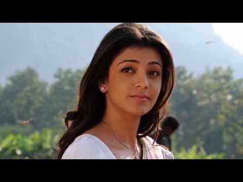 Chali Chaliga -Film: Mr.Perfect By Madhuri Srinivas