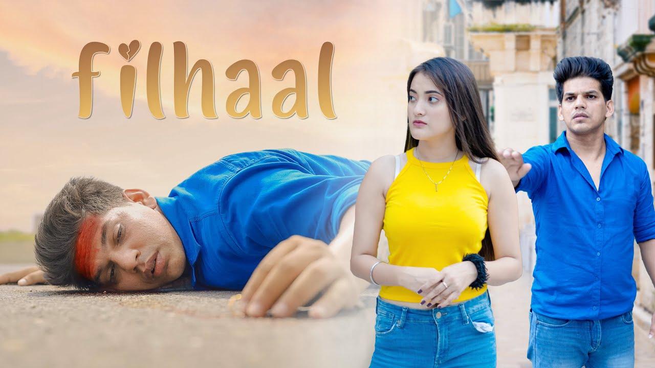 Filhaal | Nizamul Khan